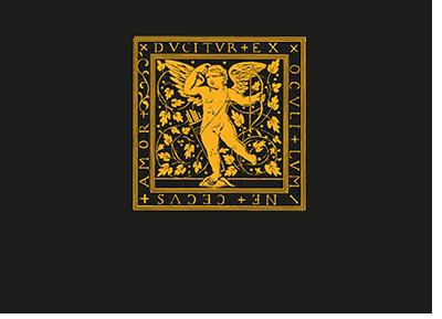 zwölf apostel hilden restaurant